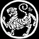 shotokan_ohshima_logo