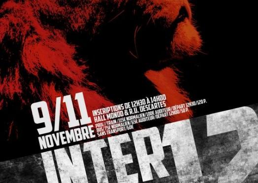 1-InterENS 2012