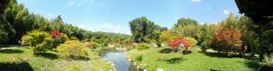 panorama_jardin_zen