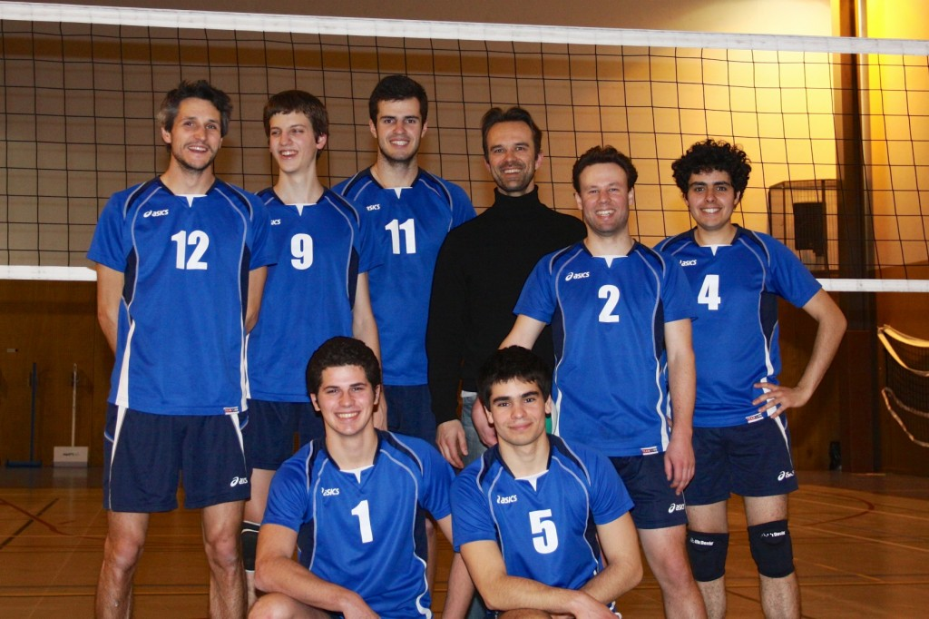 volley_masculin_team