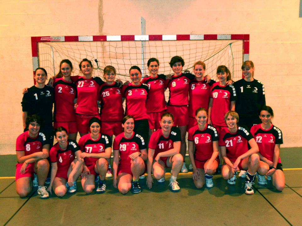 handballfille