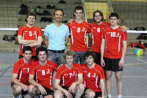 equipe-volley-g-cfe-grenoble1