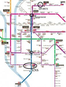 Plan metro tram2